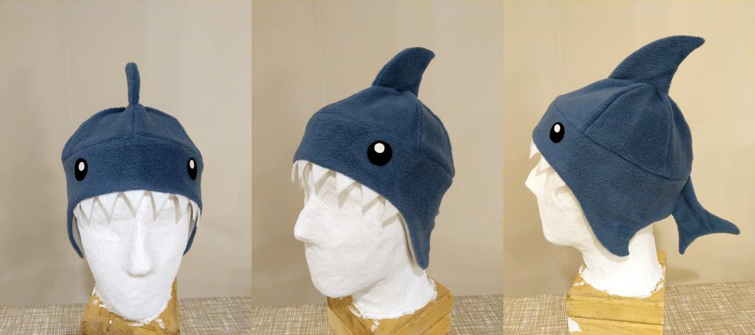 [Image: hat_shark.jpg]