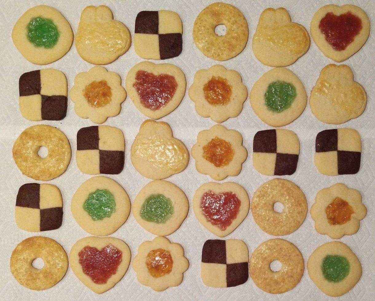 [Image: yoshi_cookies.jpg]
